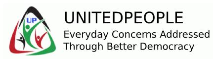 UnitedPeople