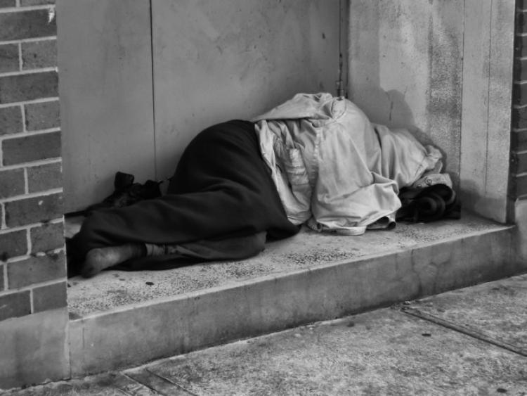 1482410523444.jpg--homeless