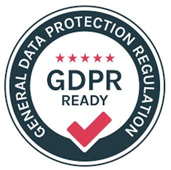 Leadiro-GDPR-Ready