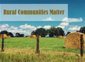 rural concerns unitedpeople