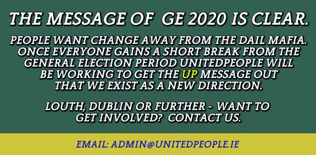 message 2